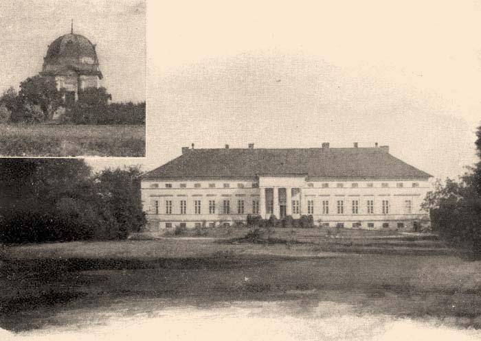 Fotografie preluată din Monografia Comitatului Torontal, Borovszky Samu, 1912/ Sursă: mek.oszk.hu