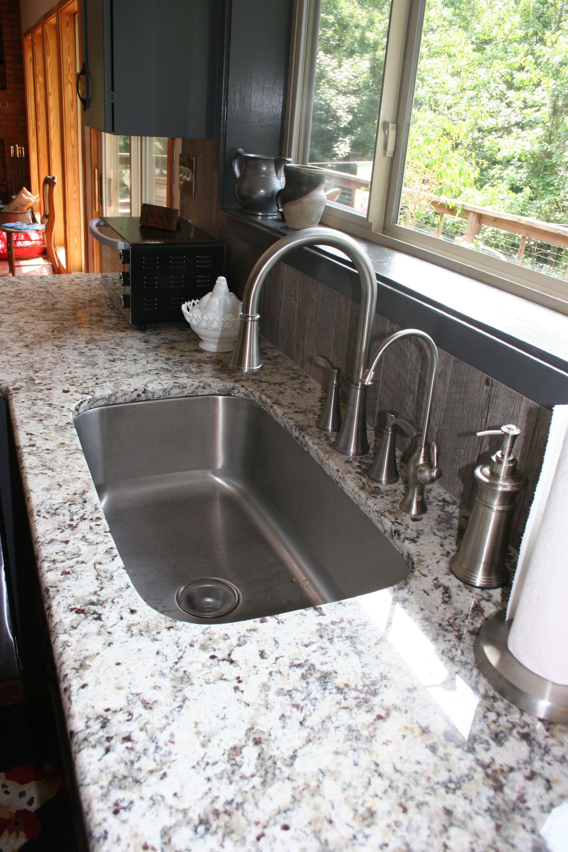 remodel kitchen appliances. Black Bedroom Furniture Sets. Home Design Ideas