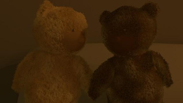 Teddy_Room_5