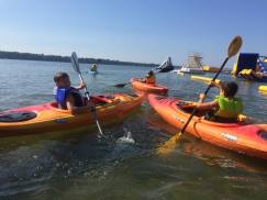 Sandbanks West Lake Willy Water Park Jet Ski Sea Doo Pontoon Boat Rentals Camping Cottage Rentals West Lake Watersports Kids Camp Flyboard Kayaks and Stand Up Paddleboard Rentals Watercraft Rentals