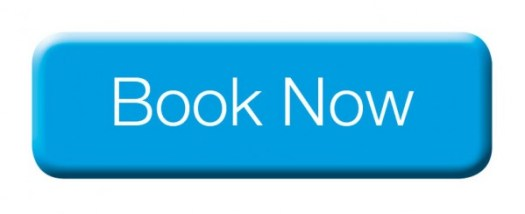 BOOK-NOW-BUTTON-CYAN-1-600x244