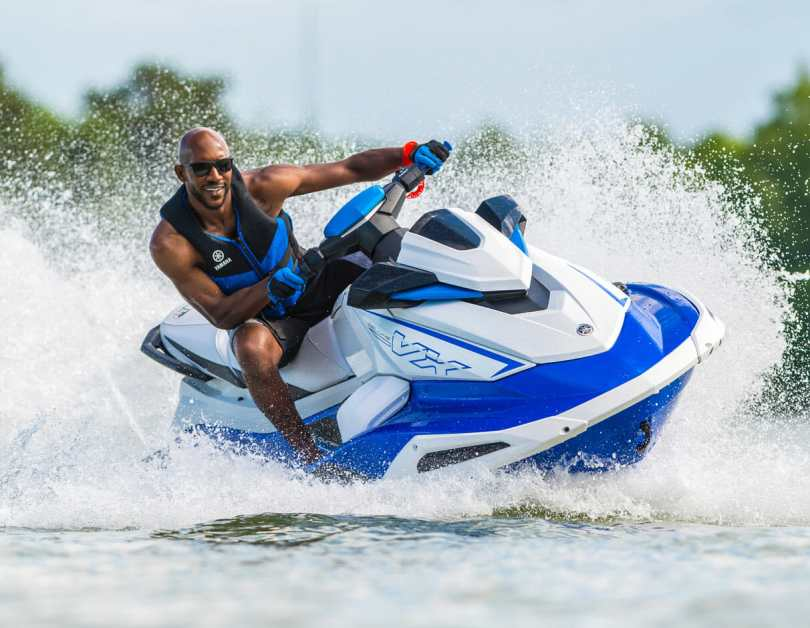 Sea Doo Rentals Prince Edward County Sandbanks