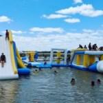 West Lake Waterpark