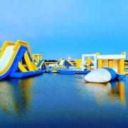 WEST LAKE WATERSPORTS-SANDBANKS-JETSKI RENTALS-PONTOON BOAT RENTALS-FISHING BOAT RENTALS-CAMPING-CANOE-KAYAK-STANDUP PADDLEBOARD
