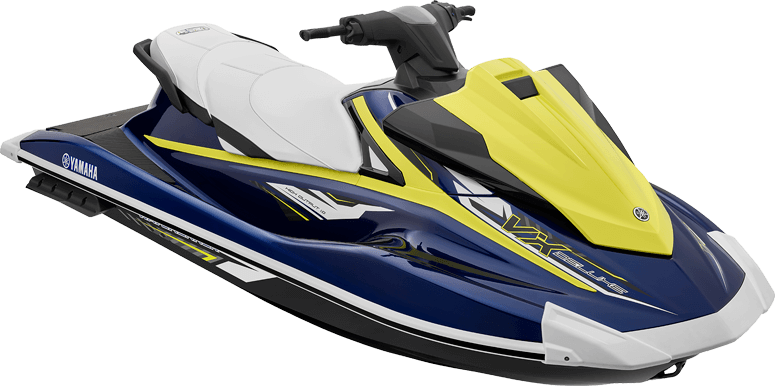 2020-VX-Deluxe-Blue_3
