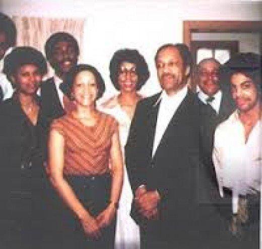 prince-family