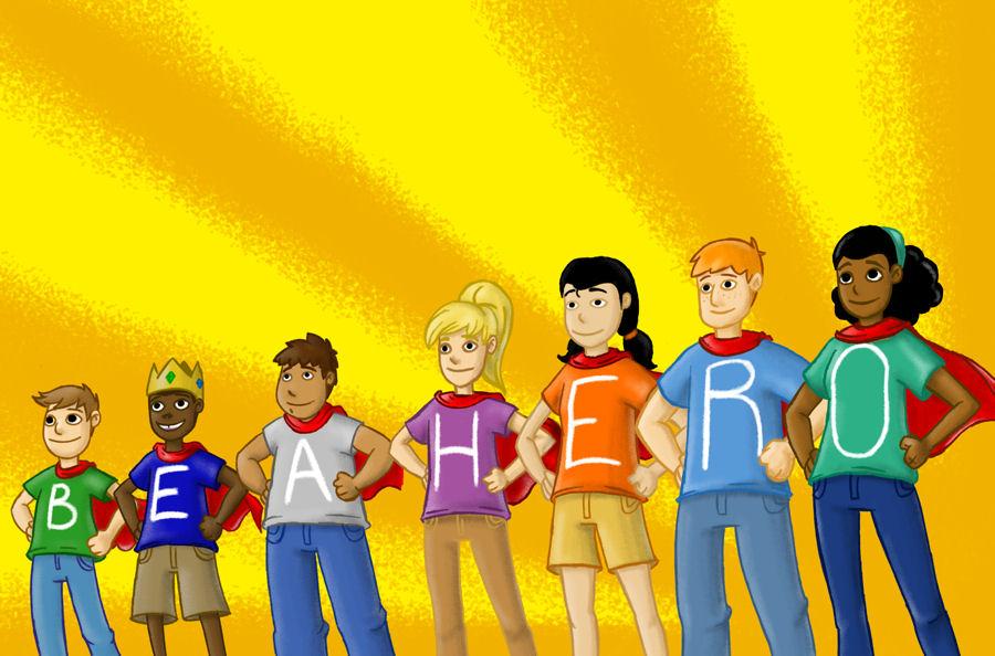 heros1