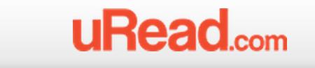 U Read.com