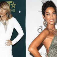 Actress LisaRaye Slams Nicole Murphy's Alleged Married Man + Beyonce Nominated For 6 Emmys