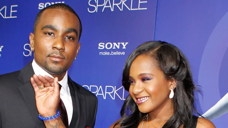 Bobbi Kristina's Boyfriend Nick Gordon Dies from Suspected Drug Overdose