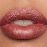 Review: Stila Stay All Day Shimmer Liquid Lipstick... Must Have!