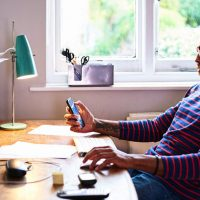 Tips to Finding Online & Work From Home Gigs that Pays During Coronavirus Pandemic