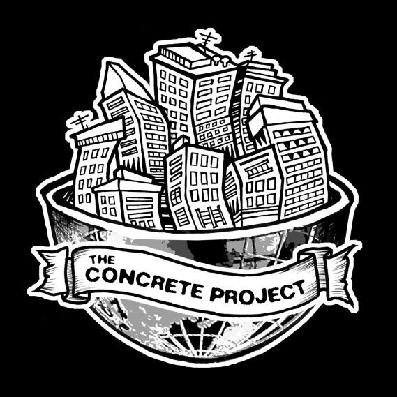 ConcreteProject_cd