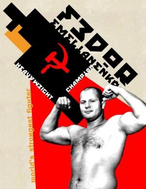 poster fedor_constructivism