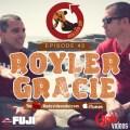 rolled-up-royler-gracie-instagram