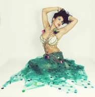 mermaid2 sized