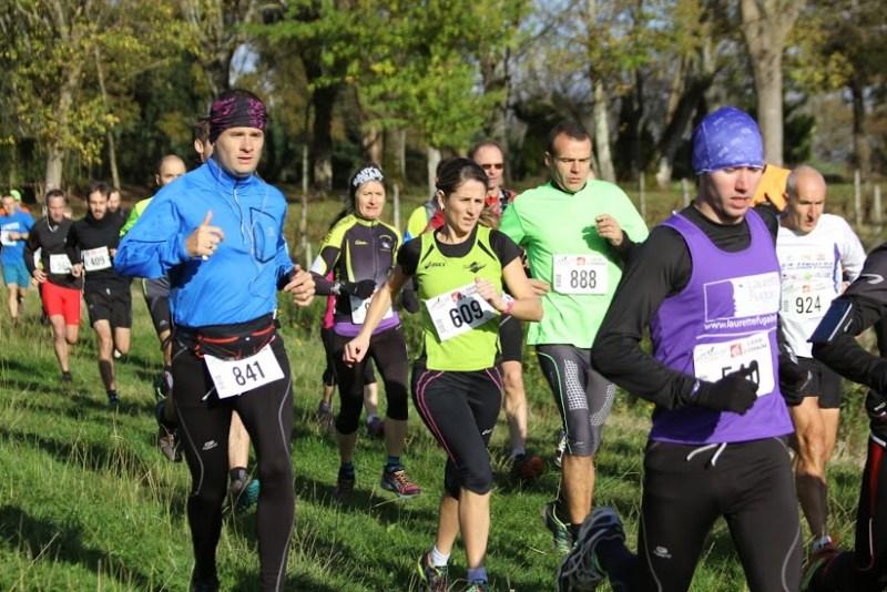 Trail Bouliac 2014 (47)