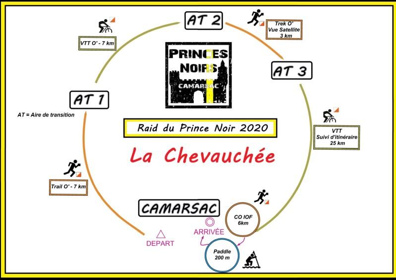 Description: D:\JULIEN\LOISIRS\ASLR\raid PN 2020\SYNOPTIQUE RPN 2020 - La Chevauchée.jpg