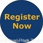 Register_Now_rpt2