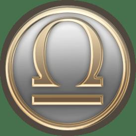 The signs as LIBRA horoscope Venus starsign