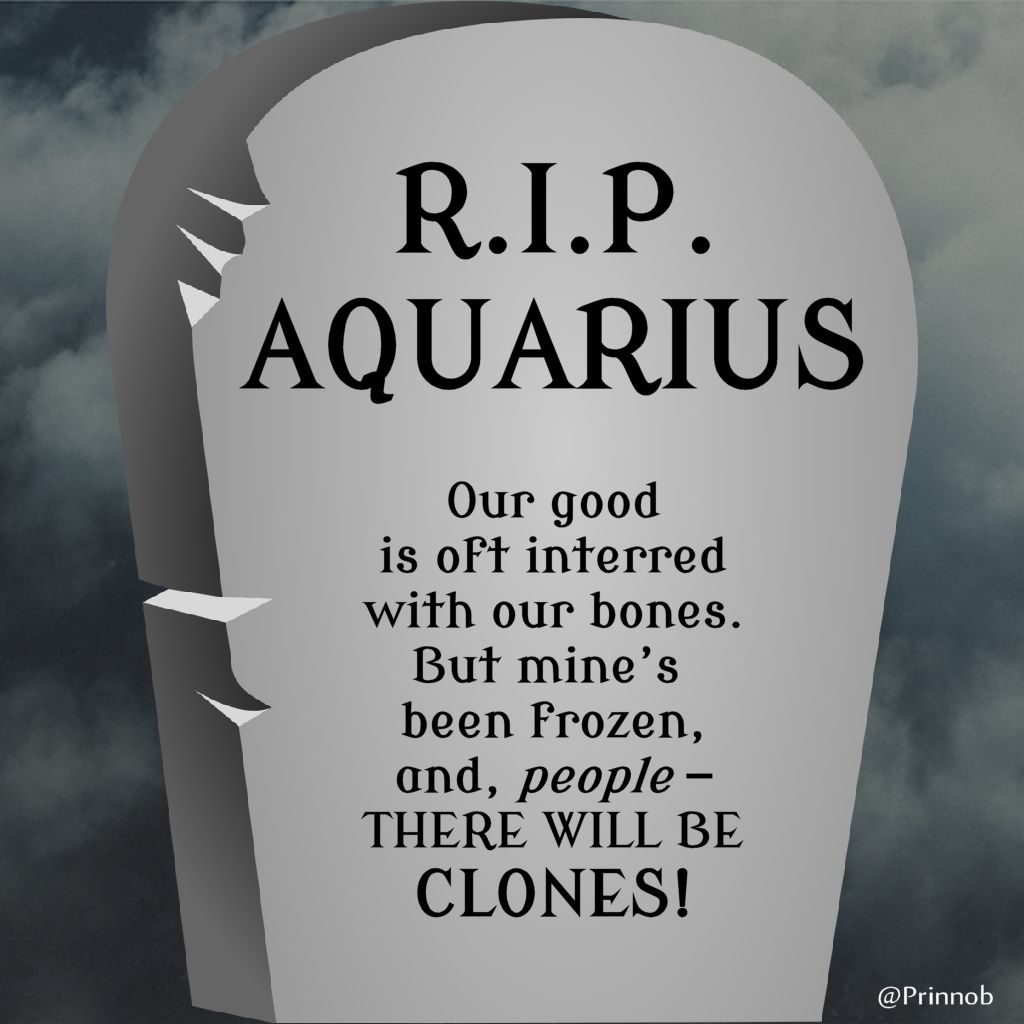 your death astrology calculator is your epitaph