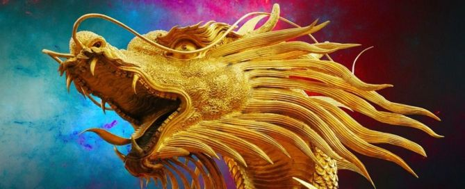 the dragon astrology compatibility conundrum exists to be solved