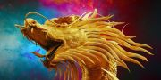 Your Definitive Dragon Astrology Compatibility Primer