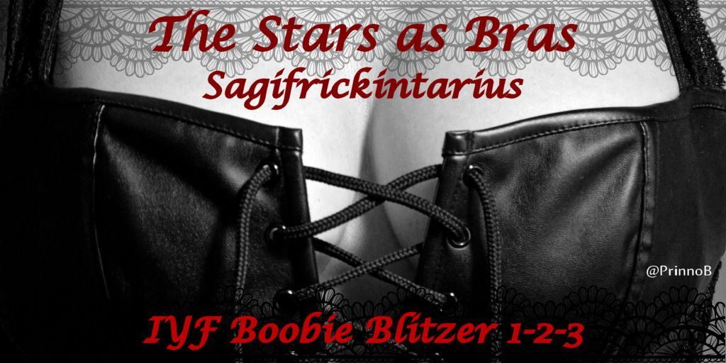 the stars as bras reveal secrets close to Sagittarius hearts