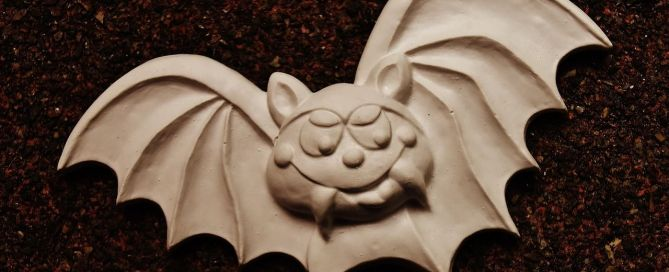 moon sign horoscopes stolen by bats