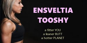 fitness and motivation secrets for a leaner hotter butt