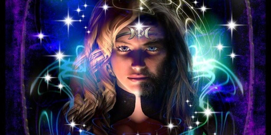 astrology nirvana got no kurt cobain grunge wank