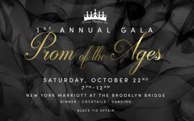 Prom of the Ages