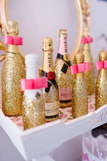 bottle_glitter