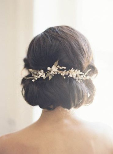 Short hair bride01