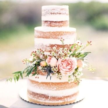 Minimalista torták