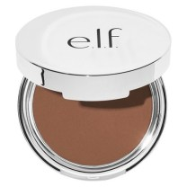 elffinishingpowder