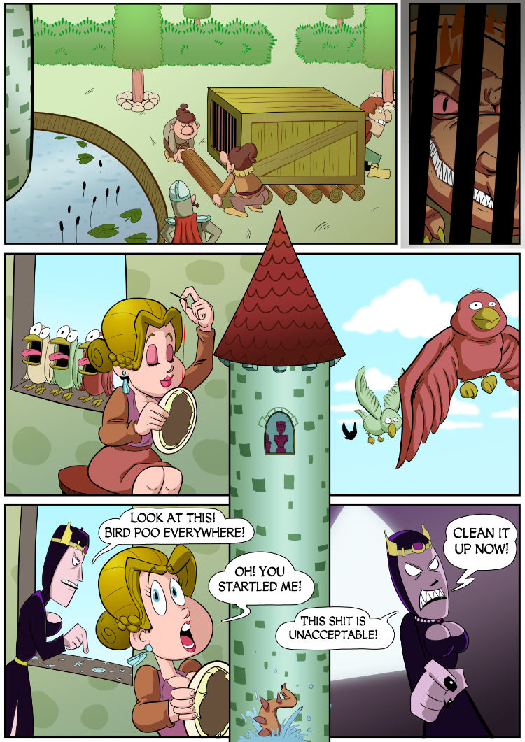 Book 1 Page 13