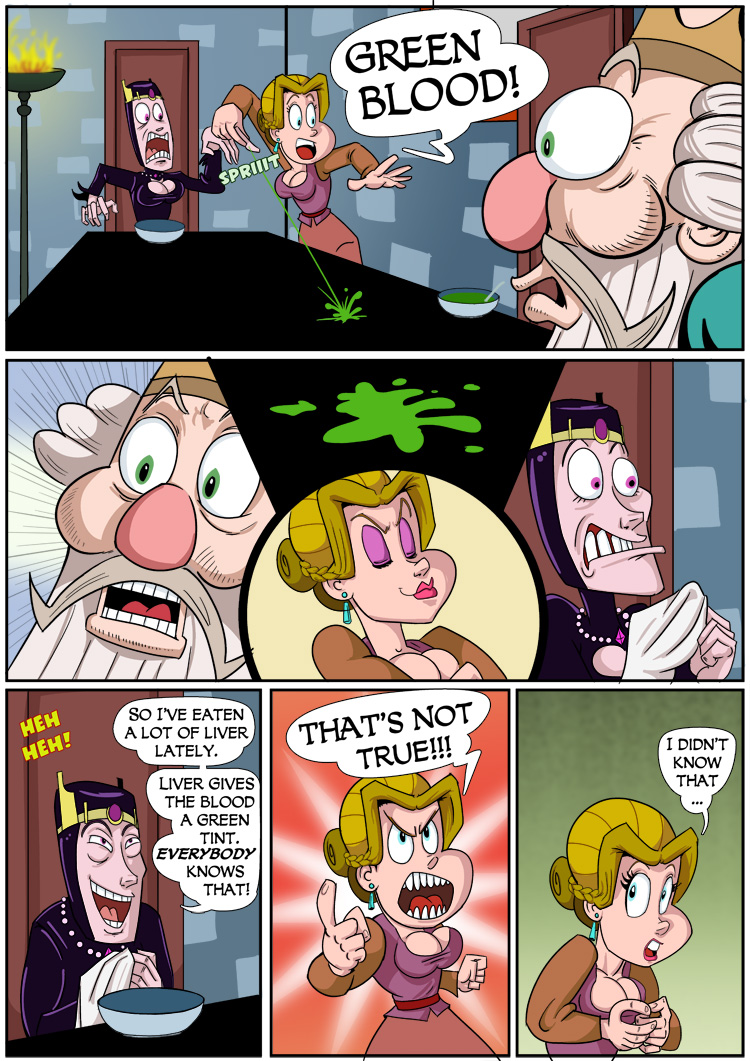 Book 1 Page 35