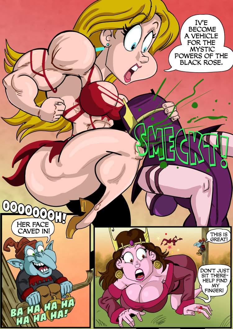 Book 1 Page 50