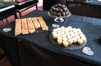 she_who_dares_wins_conference_workshop_women_in_business_bournemouth_UK_heather_brown_bakes_cakes_catering