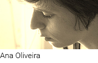 ana_oliveira
