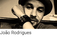 joao_rodrigues