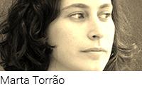 marta_torrao