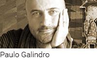 paulo_galindro