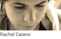 rachel_caiano