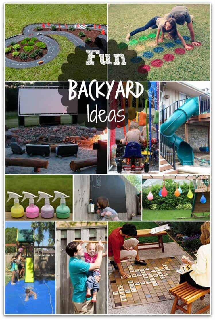 DIY Teacher Gifts - Page 2 of 2 - Princess Pinky Girl on Diy Back Patio Ideas id=72611