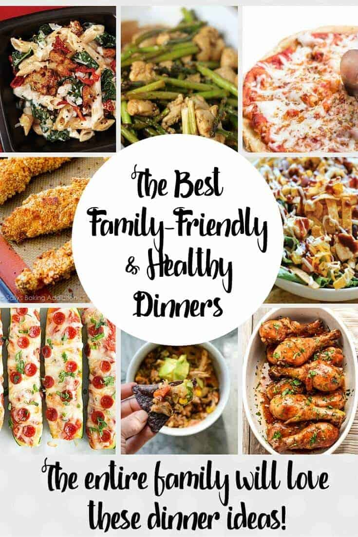 the best healthy family friendly recipes around princess pinky girl on hebbar s kitchen dinner recipes id=96185