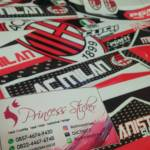 Jual Decal Motor Full Body Di Ponorogo