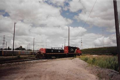 Oshawa July 2001 Scan0013