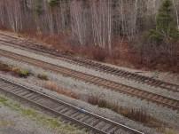 moncton-track-20161120-1